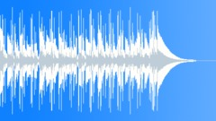 Bubble Gum [Shrt Version] - stock music