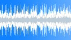 Buisness Traffic [ Underscore 16 sec Beat LP] - stock music