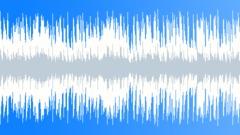 Buisness Traffic [16 sec LP] - stock music