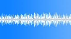 Accordion jingle - stock music