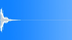 multimedia - button 16 - sound effect