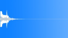 multimedia - button 40 - sound effect
