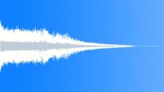 Vaporized Man 2 Sound Effect