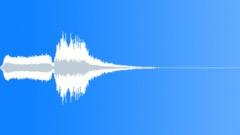 bomb drop - crazy destruction explosion - sound effect