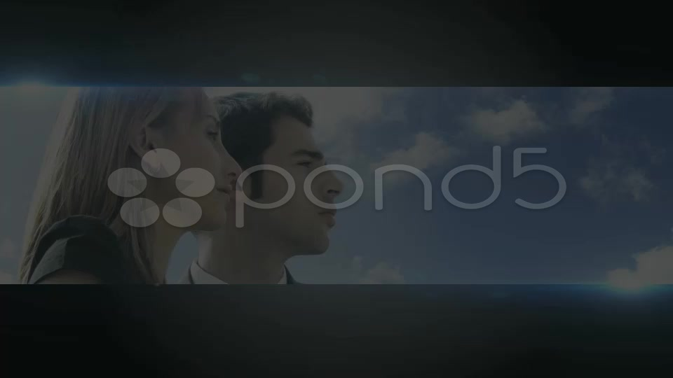 After Effects Project - Pond5 SPEED LOGO REVEAL.zip 8655757