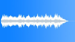 Bells! - sound effect