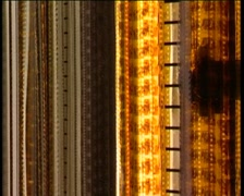 Dry cleaning Film Stock Footage