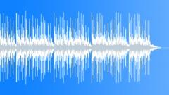 MARIMBA DREAMS LOGO 0.20 - stock music
