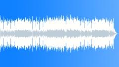 Rock Rings (Full Legth) Stock Music
