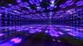 Dance Floor Q1 HD Footage