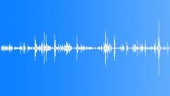Lääkkeet selailu Äänitehoste