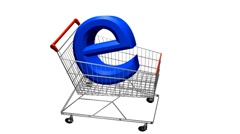 E commerce Stock Footage