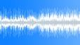 Background  Loop 1 Music Track