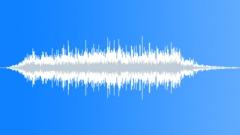 Stock Sound Effects of Lion roar