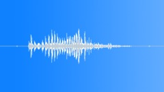 Fart Squism Sound Effect