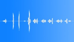 Computer beeps - R2D2 Sound Effect