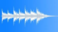 Timpani (space odessey) Sound Effect