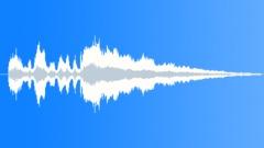 Fanfare - majestic Sound Effect