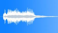 Stock Sound Effects of Brass Ta - Dah!