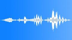 Barnyard ambiance Sound Effect