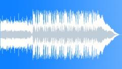 Rock It Easy (30 sec) Stock Music