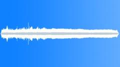 OpenFieldsNearM61123 Sound Effect