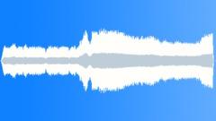 OpenFieldsNearM61124 Sound Effect