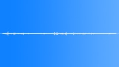 PalmCockatooDis5149 - sound effect