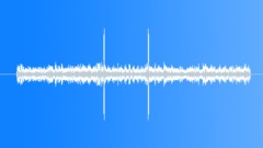 PalmWarblerCUc58115 - sound effect