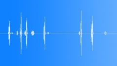 PalmCockatooSev5143 - sound effect