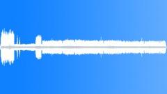 PastureAndAgricu27126 Sound Effect