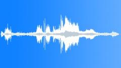 PelicanWingbeats27082 - sound effect
