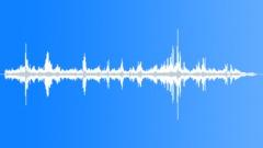 KerguelenFurSeal10083 - sound effect