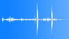 KerguelenFurSeal10081 - sound effect