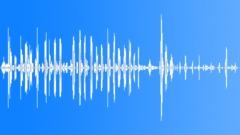 KerguelenFurSeal2001 - sound effect