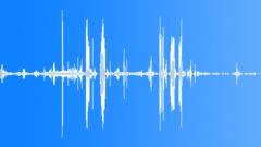 KerguelenFurSeal5047 - sound effect