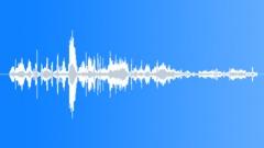 KerguelenFurSeal5043 - sound effect