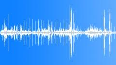 KerguelenFurSeal5040 - sound effect