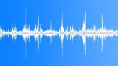 KerguelenFurSeal9040 - sound effect