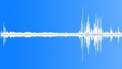 LagoonAtmosphere7017 Sound Effect