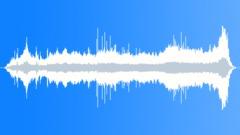 LavaFlowLavafl67106 - sound effect