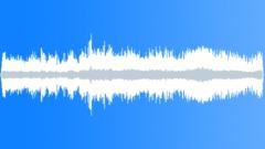 LavaFlowUnderwa67111 - sound effect