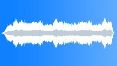 LavaFlowSteamg67109 - sound effect