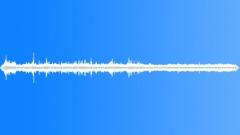 RanchLandWithd66040 - sound effect
