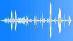 RanchCattledriv97231 - sound effect