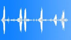 PineWarblerMCU64236 - sound effect