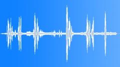 RedDeerStagroa228 - sound effect