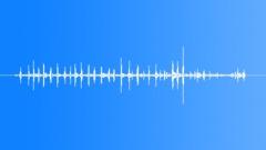 RedDeerStaggra77083 - sound effect