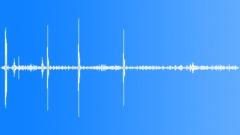 RedJungleFowlT55084 - sound effect