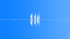 RedTailedCometH16238 Sound Effect